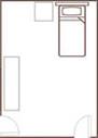 senior-floor-plans